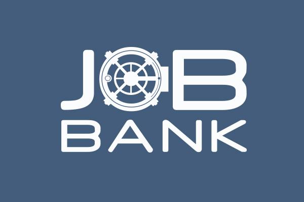 JobBank-Logo
