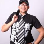JobBank-shoot-4