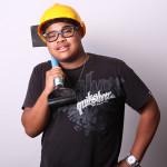 JobBank-shoot-5